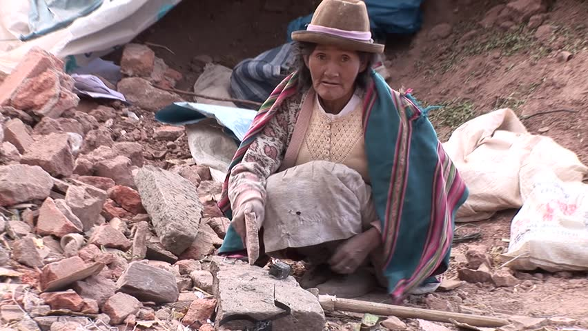 Image result for poor people working