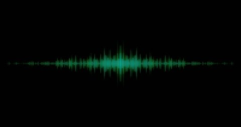 Digital Audio Software Stock Video Footage - 4K and HD Video