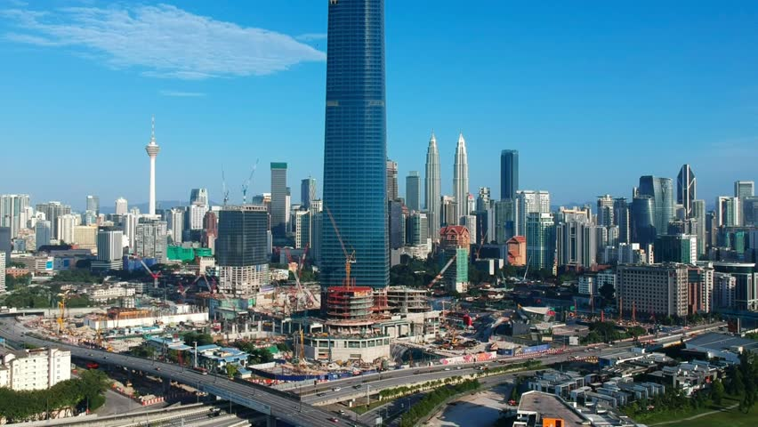 Sport Planet Off Season Sale 2018 - Kuala Lumpur Warehouse ...