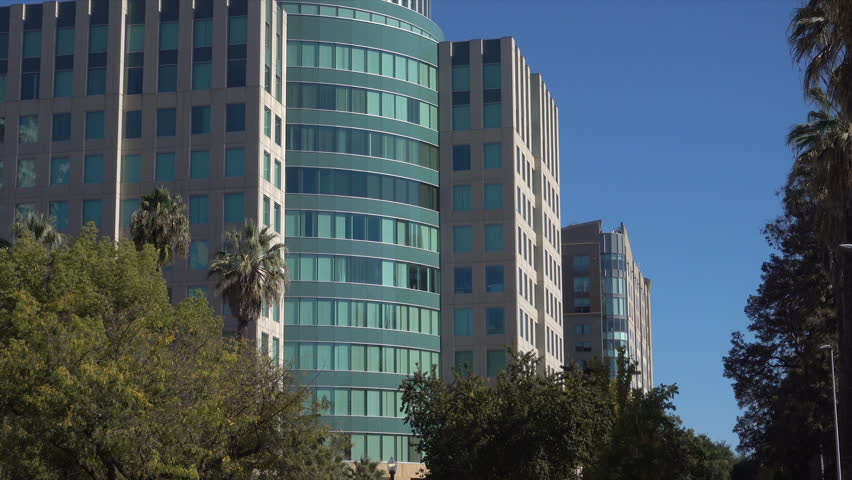 Sacramento, Californiausa - October 22, Stock Footage Video (100%  Royalty-free) 1007179531 | Shutterstock