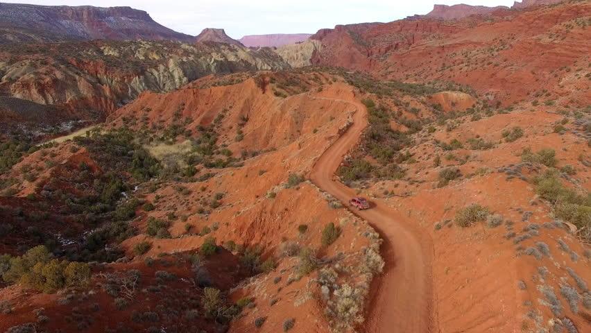 Food Delivery Moab Utah