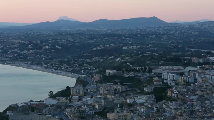 Belvedere Marittimo Stock Video Footage 4k And Hd Video Clips Shutterstock