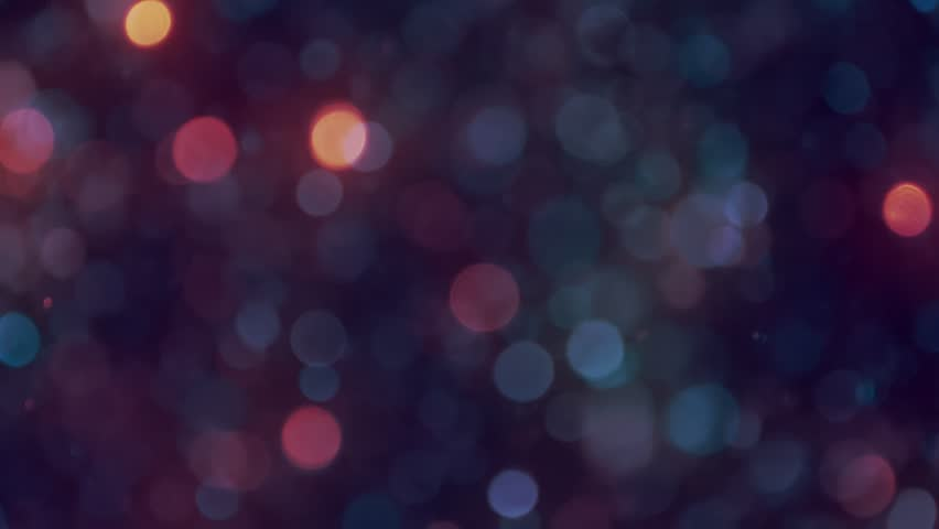 Elegant, detailed, and delightful bokeh and particles visuals with shallow depth of field. | Shutterstock HD Video #1008095041