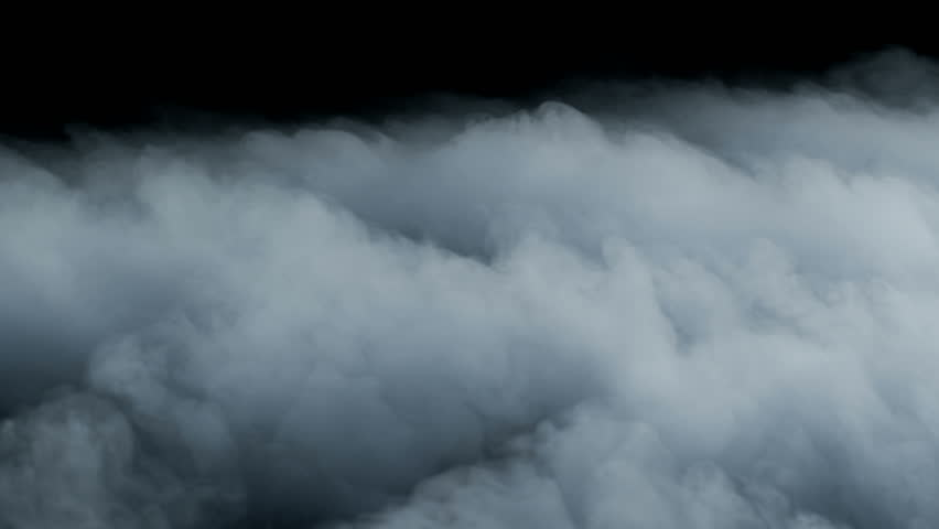 4K Realistic Clouds on black dark Background Overlay for different projects... 4K 150fps shooted with red camera slow motion You can work with the masks in any programs and get beautiful results!!! | Shutterstock HD Video #1008683401