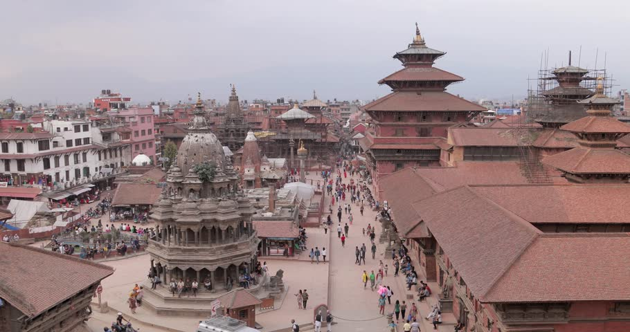 Tibet Nepal Kathmandu Durbar Square kathmandu boudhanath stupa. Bhaktapur, literally translates to Place of devotees. Also known as Khwopa