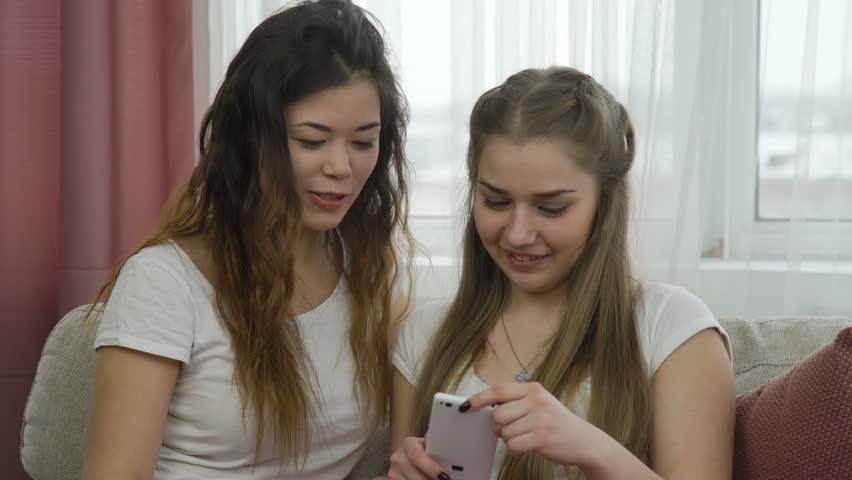 Мужчин, русские лесби онлайн видео