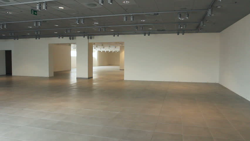 Incredible Large New Showroom Hall Ambient Stock Footage Video 100 Royalty Free 1009229591 Shutterstock Download Free Architecture Designs Scobabritishbridgeorg