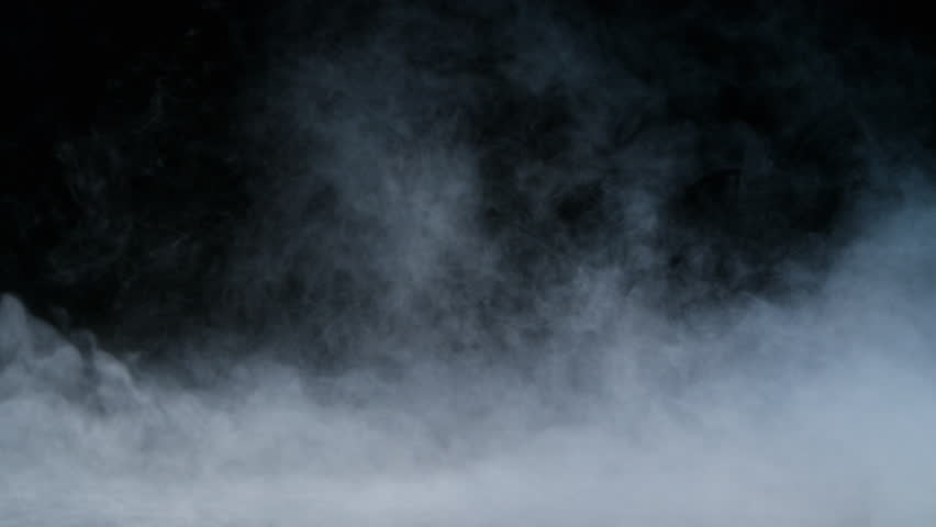 Realistic dry ice smoke clouds fog overlay perfect for compositing into your shots. Simply drop it in and change its blending mode to screen or add. | Shutterstock HD Video #1009574891