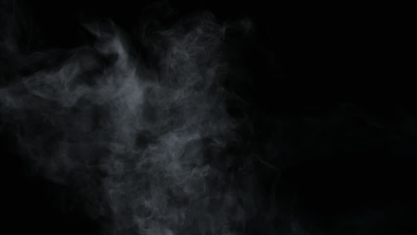 Realistic dry ice smoke clouds fog overlay perfect for compositing into your shots. Simply drop it in and change its blending mode to screen or add. | Shutterstock HD Video #1009574921