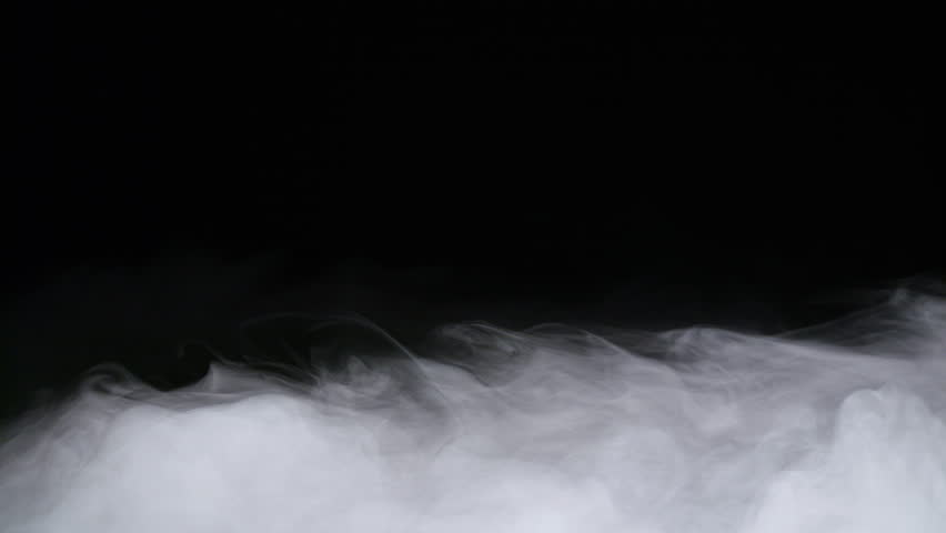 Realistic dry ice smoke clouds fog overlay perfect for compositing into your shots. Simply drop it in and change its blending mode to screen or add. | Shutterstock HD Video #1009598081
