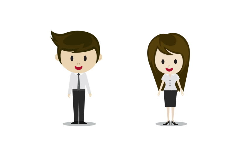Cute Couple In Love Holding Stock Footage Video 100 Royalty Free