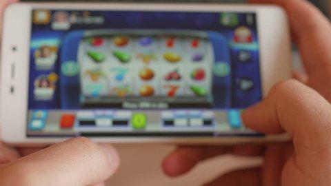 online casino jobs riga