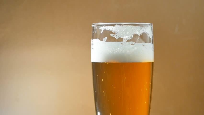 светлое пиво лагер оптом