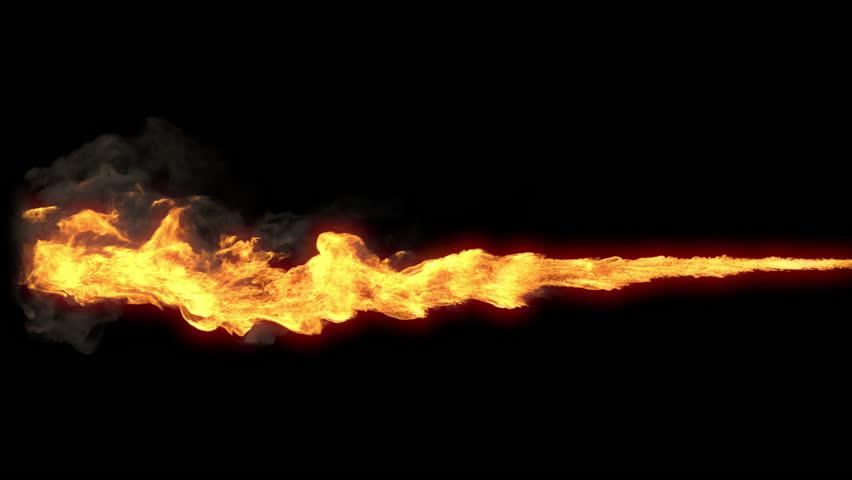 Free Fire Stream German