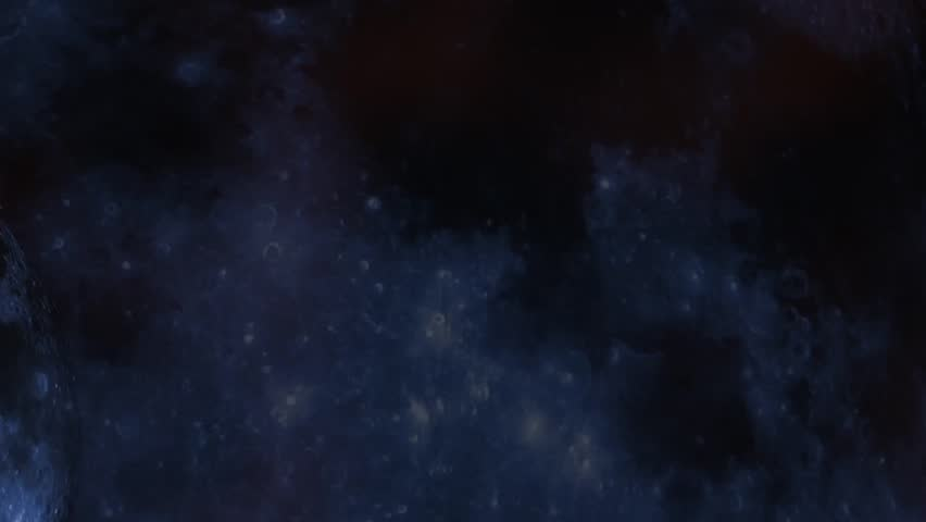 space cosmos atom electron energy