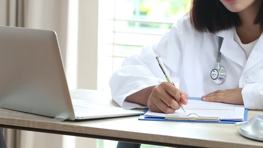 prescription health care Health insurance programs consumer health care information community health healthy lifestyles.