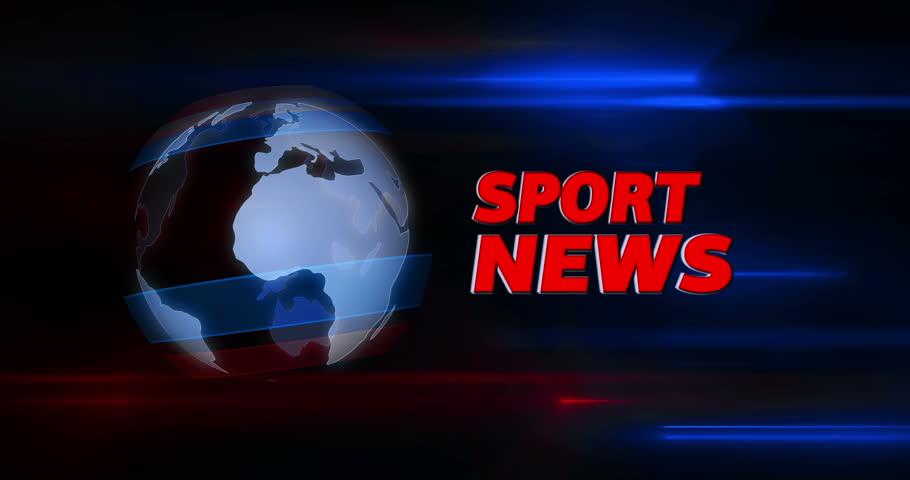 Www Sportnews