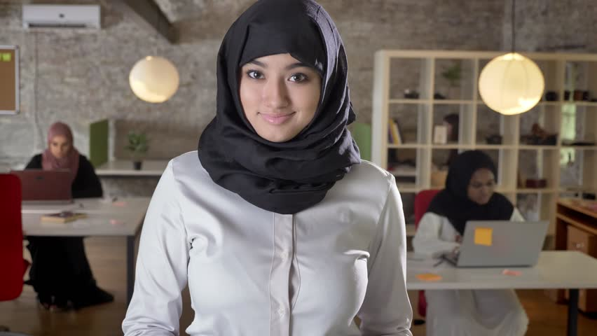 belews creek muslim women dating site Join matchcom, the leader in online dating with more dates, more relationships and more marriages than any other dating site view catholic singles in belews creek i am a: woman seeking a man man seeking a woman man seeking a man woman seeking a woman.