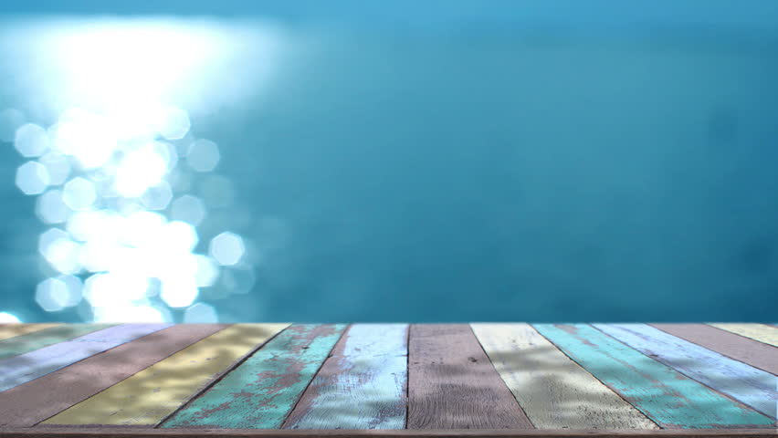 table top background hd. table top and blur nature of background stock footage video 10130591 | shutterstock hd a