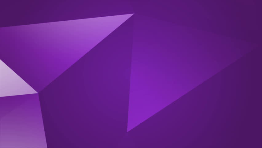Background with an animated 3d polygons. | Shutterstock HD Video #1013426861