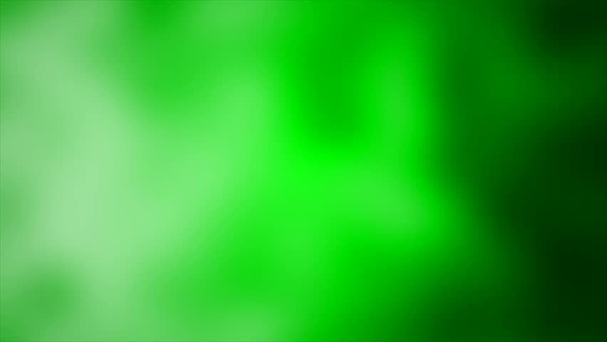 Blurred animated color background. | Shutterstock HD Video #1013494211