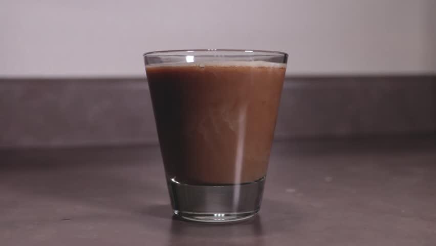 coffee-interracial-milk-ftv-porn-video-for-free-downloading