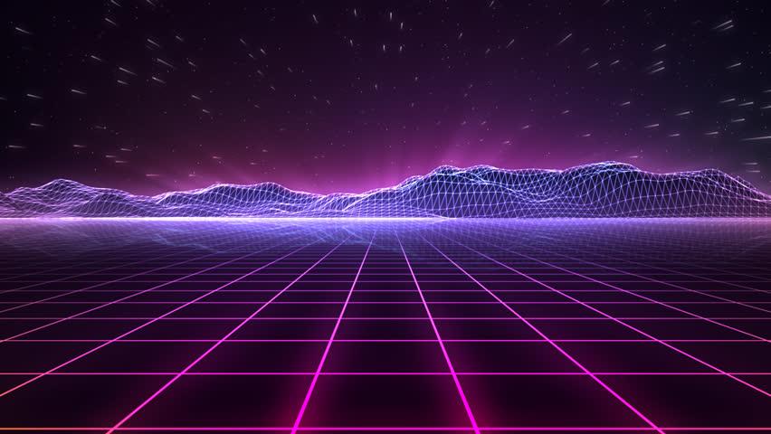techno music maker free download