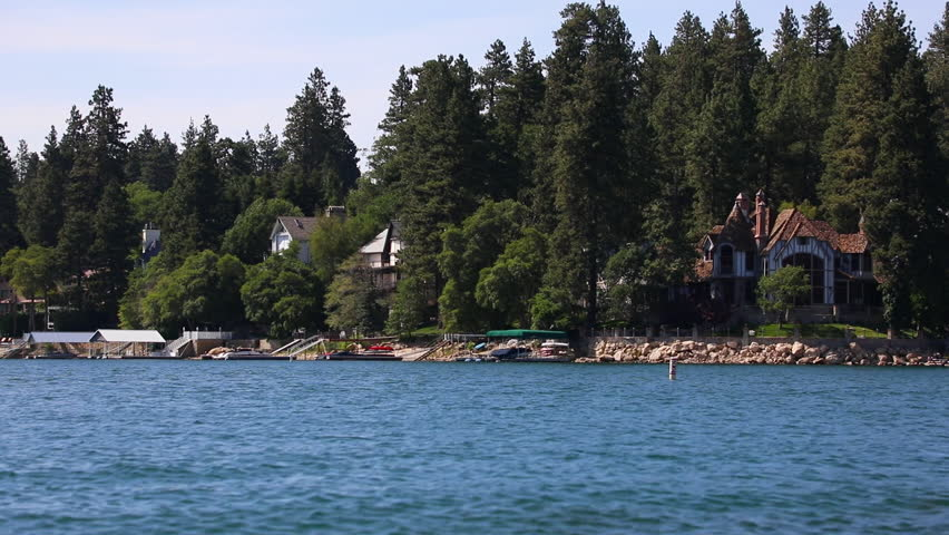 big bear lake asian single women In february, dyne suh tried to rent an airbnb near big bear lake, calif, but was denied by the host who said it was because she is asian (reuters.