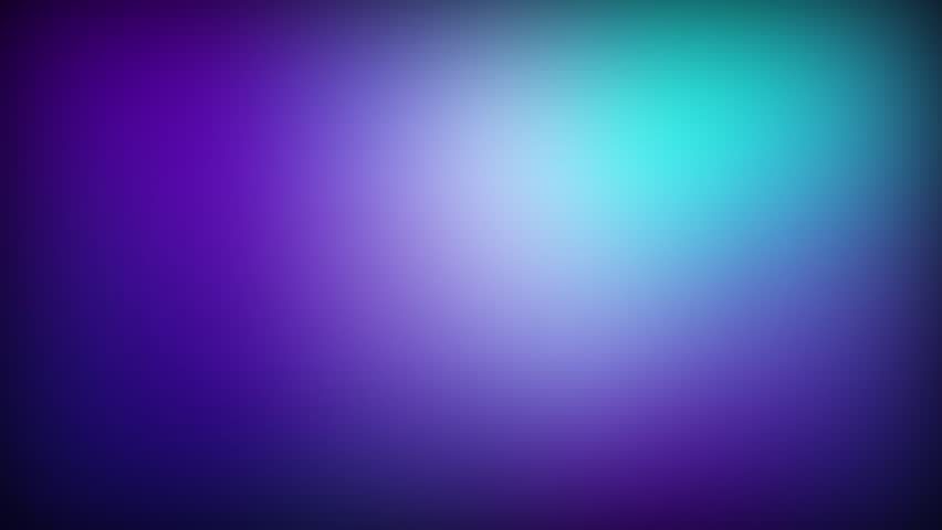 Blurred motion of colored lights video full hd | Shutterstock HD Video #1014441221