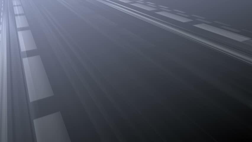 Speed Light Data Network Stream   Shutterstock HD Video #1014600821