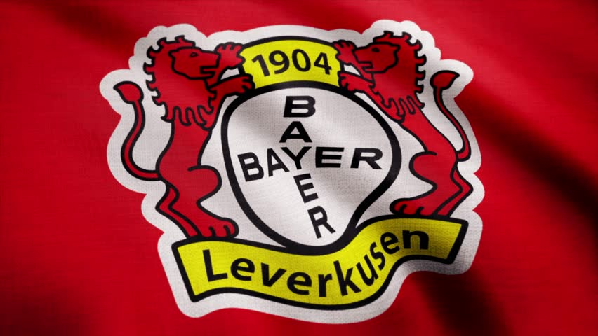 Bayer Leverkusen Stock Video Footage 4k And Hd Video Clips