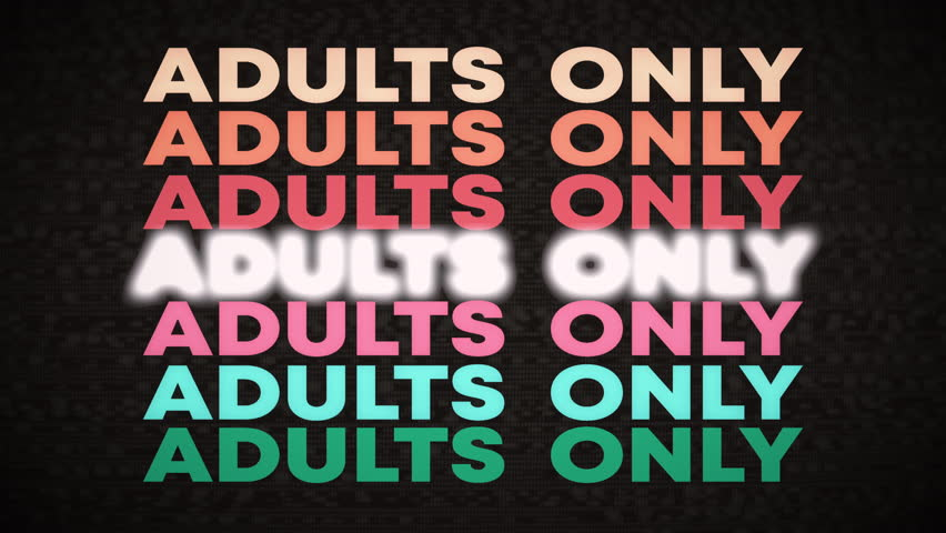 Congratulate, Adults only video clips speaking, opinion