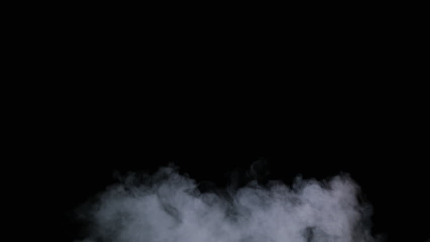 Realistic dry smoke clouds fog overlay perfect for compositing into your shots. Simply drop it in and change its blending mode to screen or add.   Shutterstock HD Video #1015493521