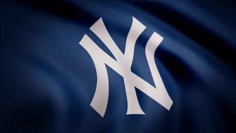 03cc2af1b07ad New York Yankees Stock Video Footage - 4K and HD Video Clips ...
