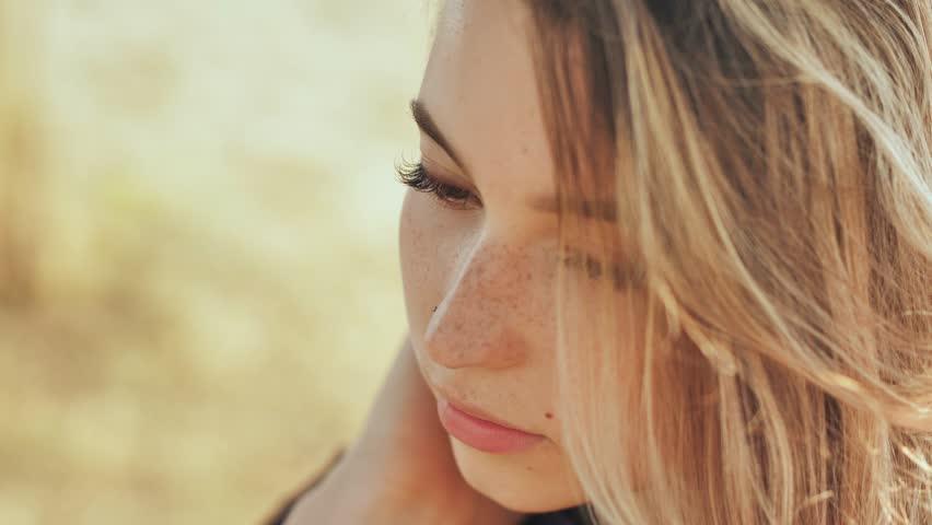Epicuren enzyme facial concentrate