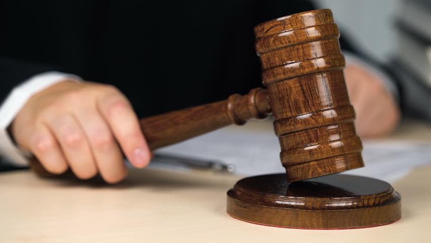Image result for court hammer