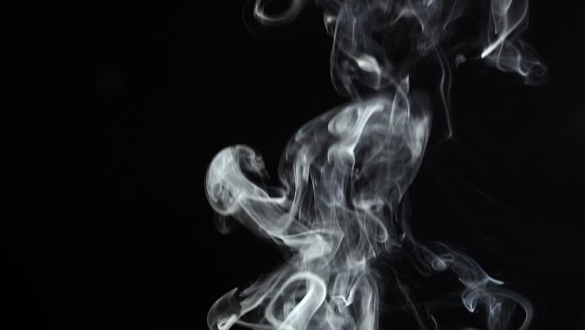 Abstract Smoke Background  Beautiful Smoke Stock Footage Video (100%  Royalty-free) 1019998111 | Shutterstock