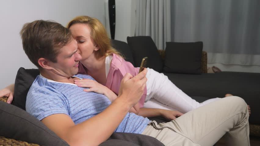 flirting vs cheating infidelity scene video clips free