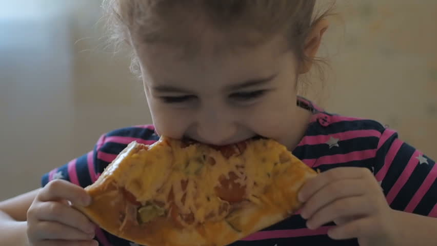 Eating a girl out video — photo 6