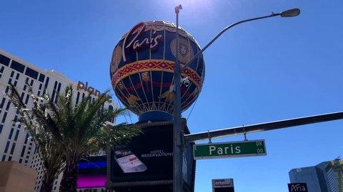 Vegas casino slots for free