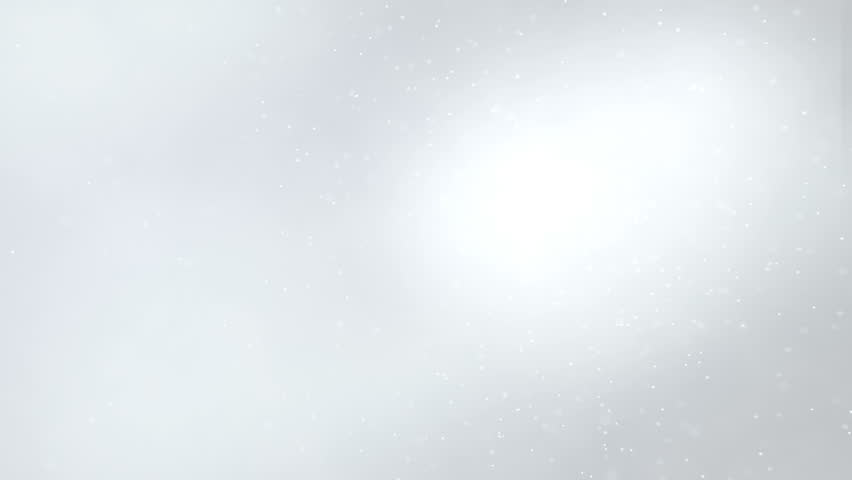 Holiday light gray shining elegant background. Looped 4K motion graphic. | Shutterstock HD Video #1022258521