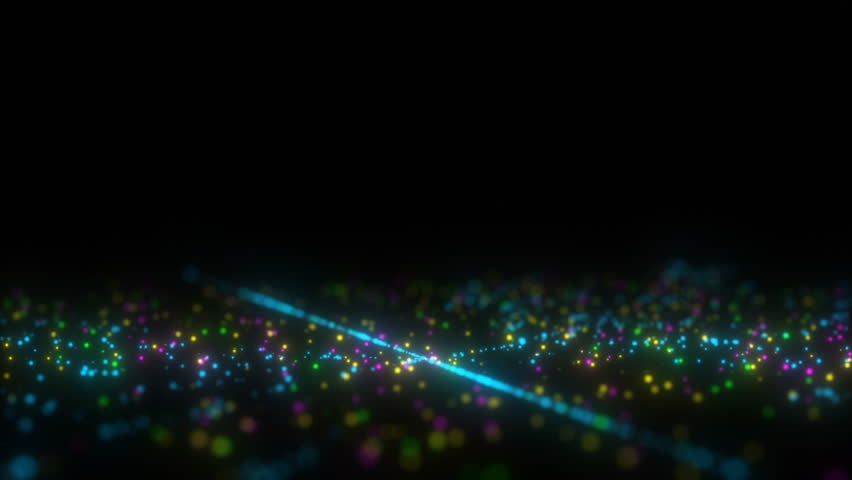 Circular lens flare. Abstract rotational galaxy. beautiful ellipse border. Luxury motion glow. Animated shining hole. Rotational motion linesPower energy element. seamless loop. Space for message. | Shutterstock HD Video #1022620111