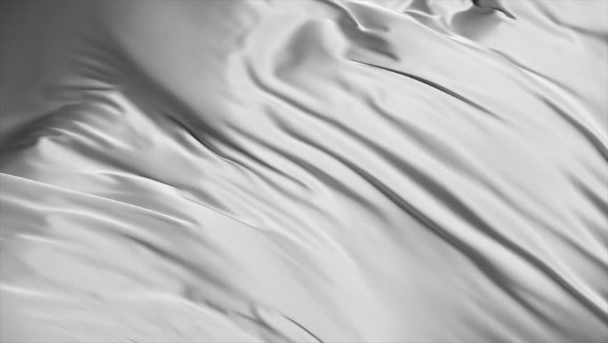Fine Silk Fabric Decorative Cloth  Stock Footage Video (100% Royalty-free)  1022795011 | Shutterstock
