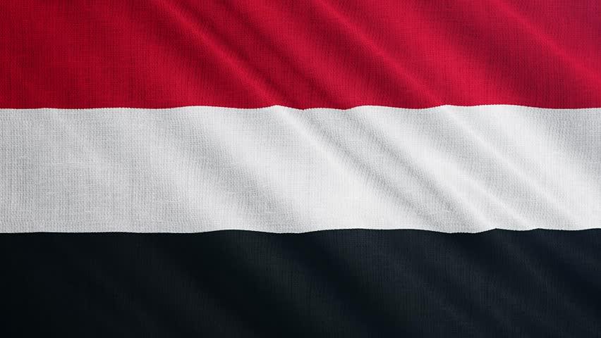 картинки флага йемена