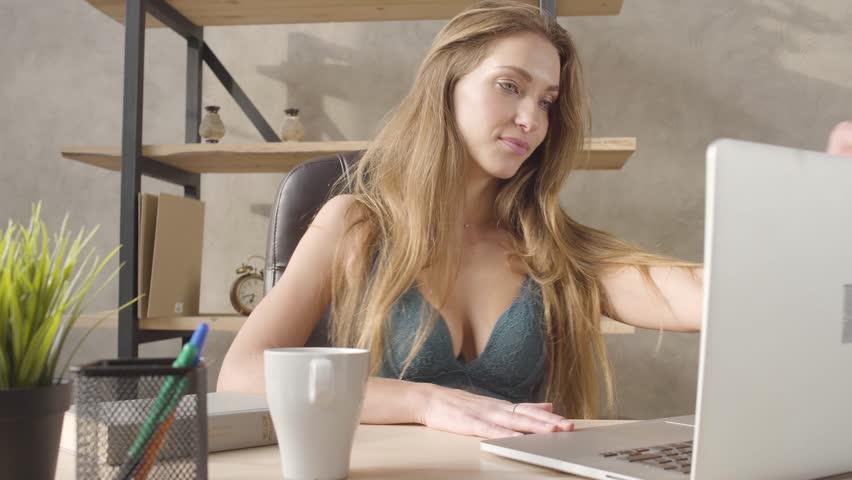 Tight big dick anal porn