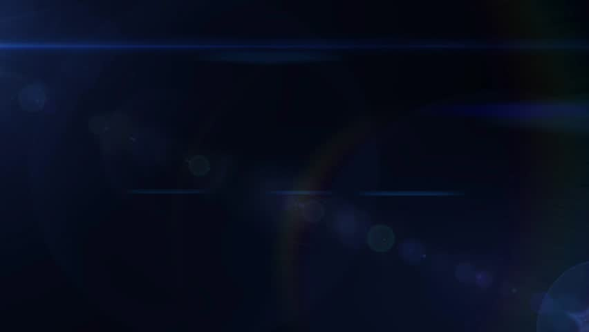 Optical flare Motion graphics  Background for video editing | Shutterstock HD Video #1023253771