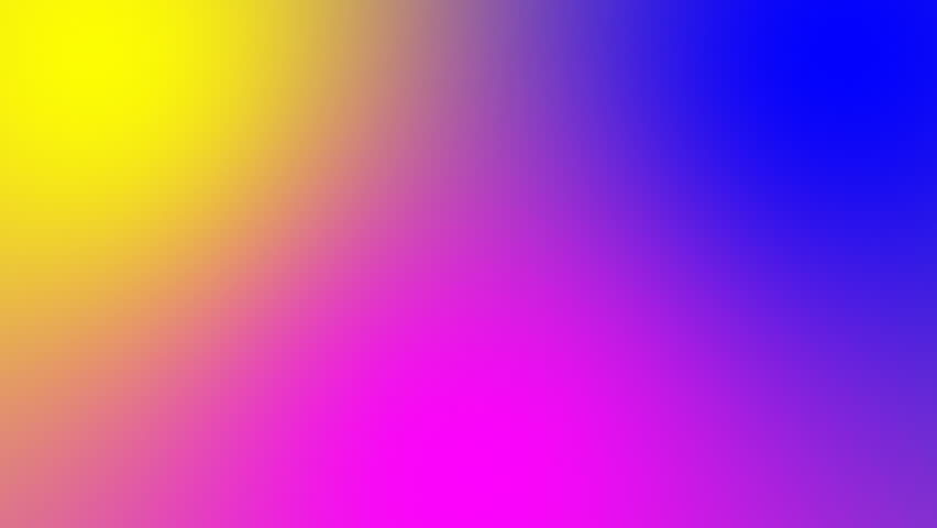 Colourful animated backgrounds of moving pop colours with hypnotizing movement | Shutterstock HD Video #1025224031