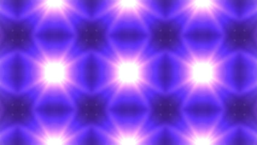 Ultra Music Festival Kaleidoscope box background Hypnotic box stage visual loop wall colorful motion background Disco spectrum light concert spot bulb Abstract box multicolored motion graphic box wall | Shutterstock HD Video #1026124631
