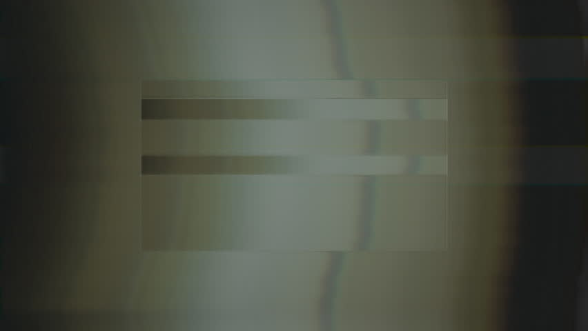 Abstract digital glitch art. Video tv signal damage with pixel noise and error interference. Unique design. Minor malfunction, mishap, or technical problem. Photo film light damage.  | Shutterstock HD Video #1026879491