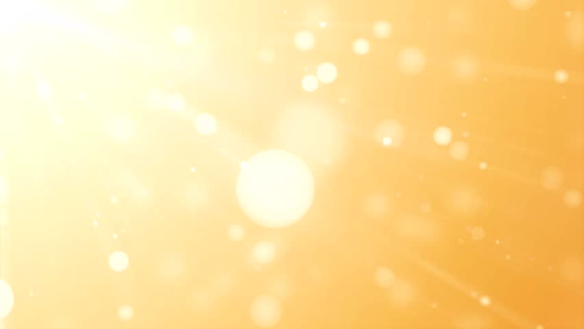 Lights Orange Background High Definition Stock Footage Video 100 Royalty Free 10273991 Shutterstock